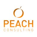 peach consulting