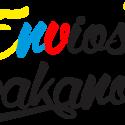 BAKANOS
